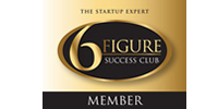 6-figure-success-club-member