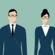 Are Men and Women Different? Gender Diversity and Your Marketing Message